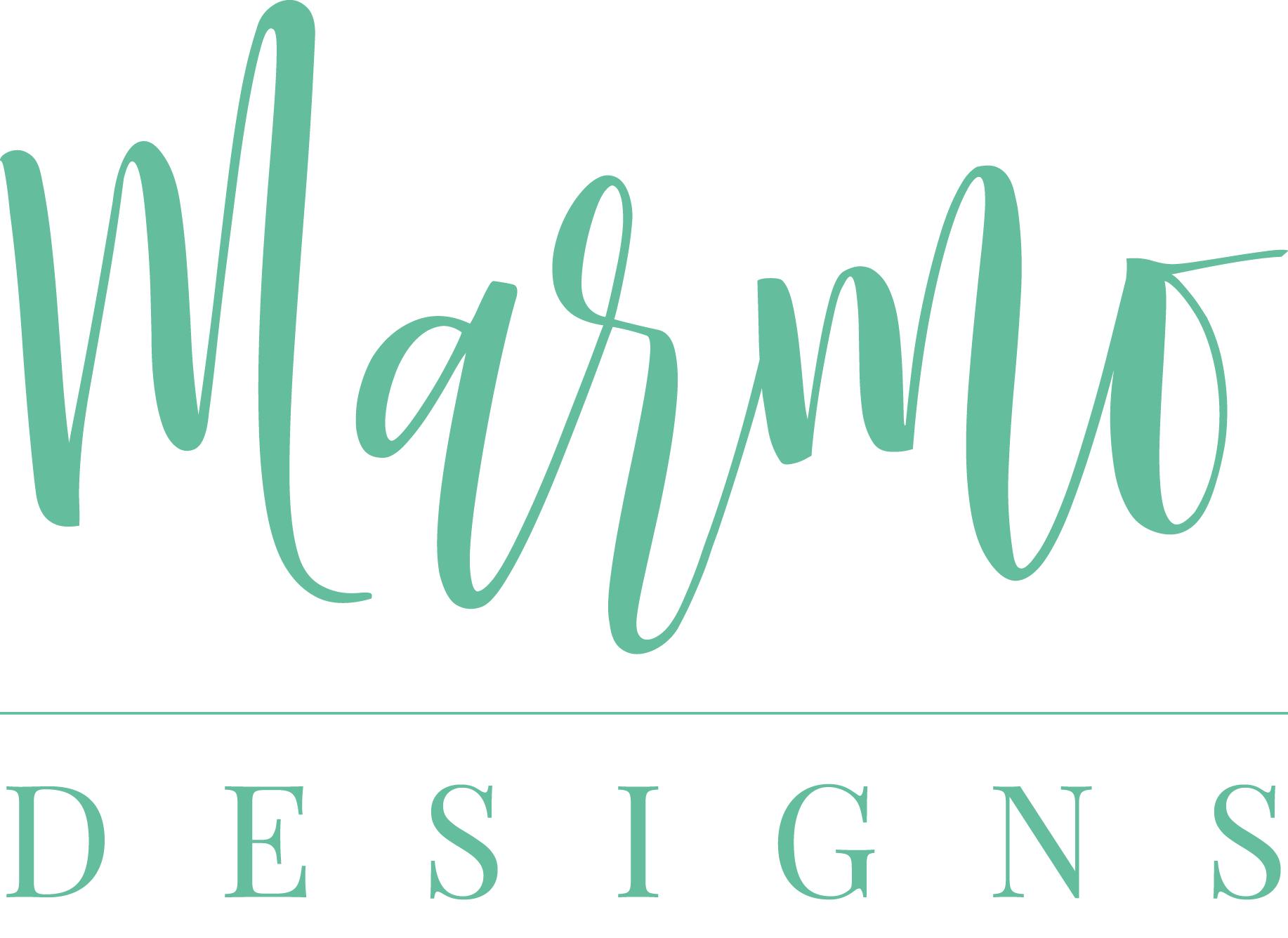 Marmo Designs